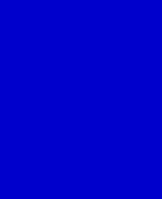 Düsseldorf - Palermo